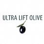 Ultra lift Olive от Белита купить в Москве в интернет магазине beltovary.ru