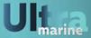 Ultra Marine от Белита-М купить в Москве в интернет магазине beltovary.ru