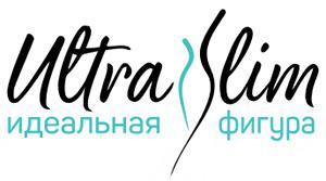 Ultra Slim Идеальная фигура антицеллюлитная косметика Витэкс купить в Москве - Beltovary