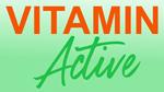 Vitamin active Витэкс - купить в магазине Beltovary
